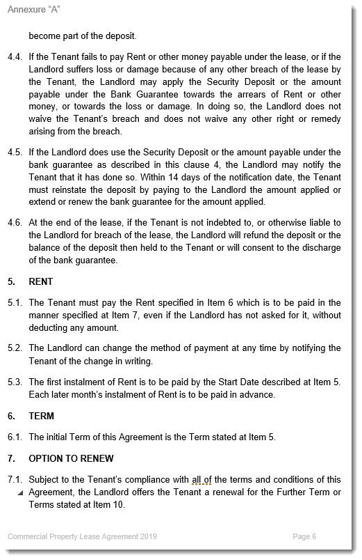 Boat Partnership Agreement Template Ownership Agreement