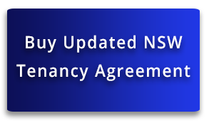 Buy NSW tenancy Agreement Kit