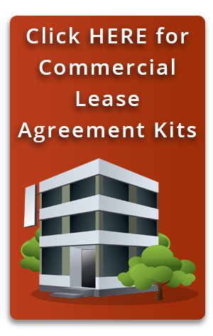 Commercial lease Kit