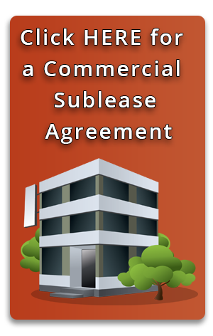 Click here Commercial Sublease Agreement