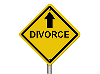 How to apply for a divorce