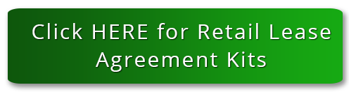 Click here for Retail Lease Agreement Kit