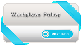 Workplace Policy Download