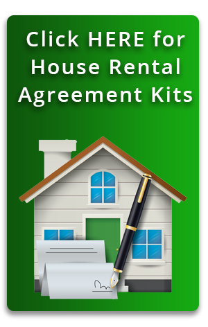 Get Tenancy Agreements here