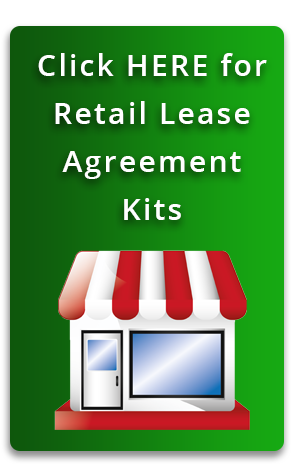 Click here for Retail Lease Agreements