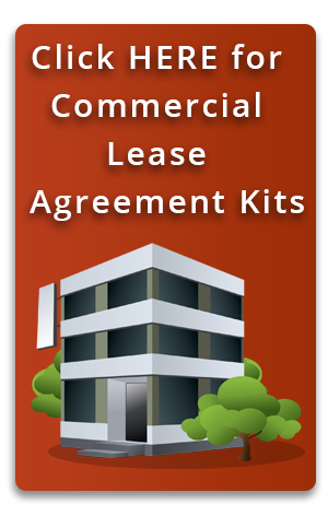 Click here for Commercial Leasing Kit