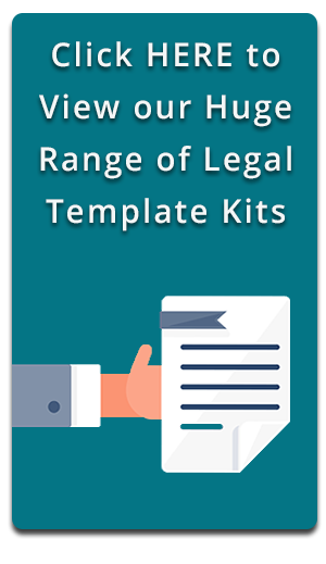 Legal Contract Agreement Templates Listing