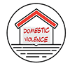 Domestic Violence changes to NSW tenancy laws