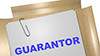 What is a guarantor