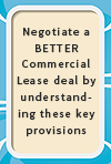 negotiate better lease