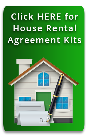 Click here for House Rental Kits