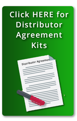 Get a Distributor Agreement