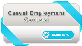 Buy Casual Employment Contract