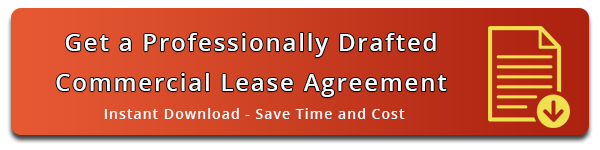 Get a Commercial lease Agreement