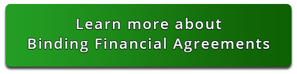 Click here for Financial Agreement Kits