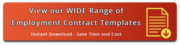 View Wide Range of Employment Contract templates