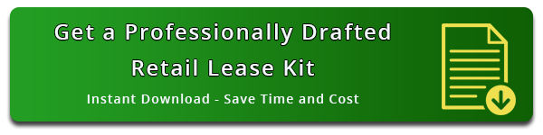Get Retail Lease Kit