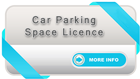 Download Car park licence