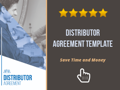distributor agreement download
