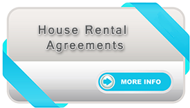 House Rental Agreements