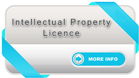 IP Licence