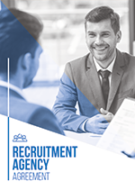 Recruitment Services Agreement