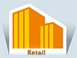 Retail Shop Lease