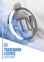 trademark licence agreement