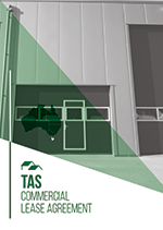 Commercial Lease Kit TAS