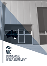 Commercial Lease Kit VIC