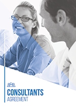 Consultancy Agreement Template Kit