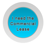 need commercial lease