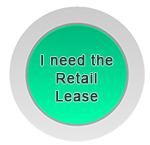 need retail lease