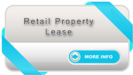 More info on Retail Leases